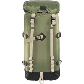 Jack Wolfskin Rock On 30 - Sac à dos - olive